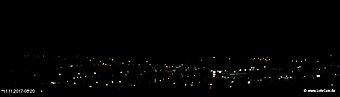 lohr-webcam-11-11-2017-00:20