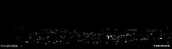lohr-webcam-11-11-2017-00:30