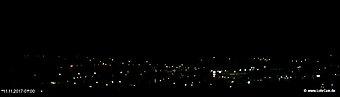 lohr-webcam-11-11-2017-01:00