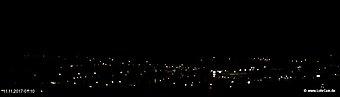 lohr-webcam-11-11-2017-01:10