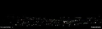 lohr-webcam-11-11-2017-01:30