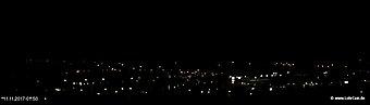 lohr-webcam-11-11-2017-01:50