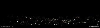 lohr-webcam-11-11-2017-02:10