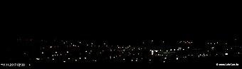lohr-webcam-11-11-2017-02:30