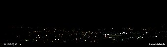 lohr-webcam-11-11-2017-02:40