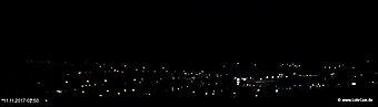 lohr-webcam-11-11-2017-02:50