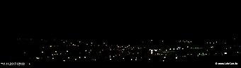 lohr-webcam-11-11-2017-03:00