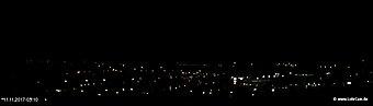 lohr-webcam-11-11-2017-03:10