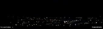 lohr-webcam-11-11-2017-03:50