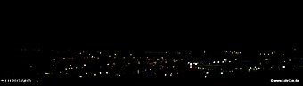 lohr-webcam-11-11-2017-04:00