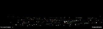 lohr-webcam-11-11-2017-04:30