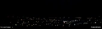 lohr-webcam-11-11-2017-04:40
