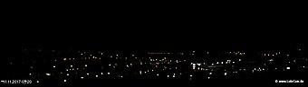 lohr-webcam-11-11-2017-05:20