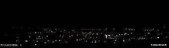 lohr-webcam-11-11-2017-05:30