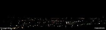 lohr-webcam-11-11-2017-06:00