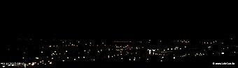 lohr-webcam-11-11-2017-06:10