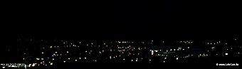 lohr-webcam-11-11-2017-06:20