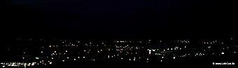 lohr-webcam-11-11-2017-06:40