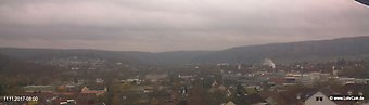 lohr-webcam-11-11-2017-08:00