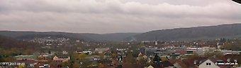 lohr-webcam-11-11-2017-08:20