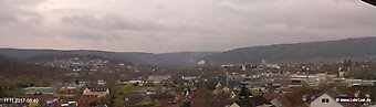 lohr-webcam-11-11-2017-08:40