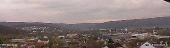lohr-webcam-11-11-2017-09:00