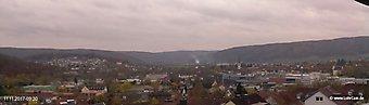 lohr-webcam-11-11-2017-09:30