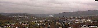 lohr-webcam-11-11-2017-09:50