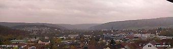 lohr-webcam-11-11-2017-10:30