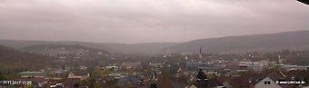 lohr-webcam-11-11-2017-11:20