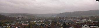 lohr-webcam-11-11-2017-13:30