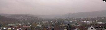 lohr-webcam-11-11-2017-14:30