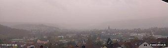 lohr-webcam-11-11-2017-15:30