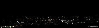 lohr-webcam-11-11-2017-19:30