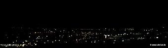lohr-webcam-11-11-2017-20:50