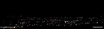lohr-webcam-11-11-2017-21:10