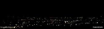 lohr-webcam-11-11-2017-21:30