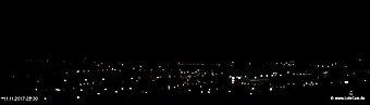 lohr-webcam-11-11-2017-22:30