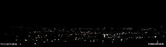 lohr-webcam-11-11-2017-22:40