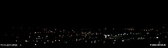 lohr-webcam-11-11-2017-23:00