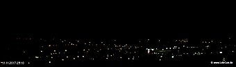 lohr-webcam-11-11-2017-23:10