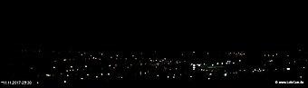 lohr-webcam-11-11-2017-23:30