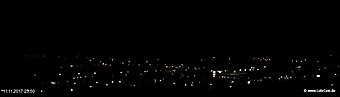 lohr-webcam-11-11-2017-23:50