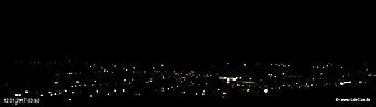 lohr-webcam-12-01-2017-03_10