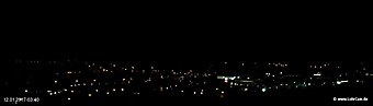lohr-webcam-12-01-2017-03_40
