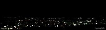 lohr-webcam-12-01-2017-07_10