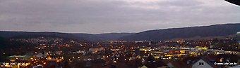 lohr-webcam-12-01-2017-08_00