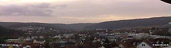 lohr-webcam-12-01-2017-09_20