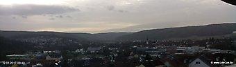 lohr-webcam-12-01-2017-09_40