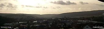 lohr-webcam-12-01-2017-10_40